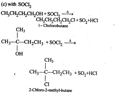 ncert-solutions-for-class-12-chemistry-alcohols-phenols-and-ether-25