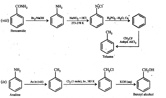 ncert-solutions-for-class-12-chemistry-amines-33
