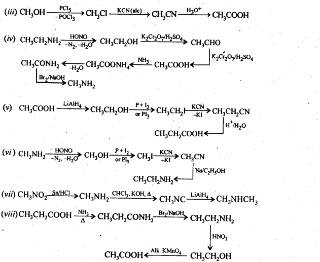 ncert-solutions-for-class-12-chemistry-amines-22
