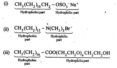 ncert-solutions-for-class-12-chemistry-chemistry-in-everyday-life-7