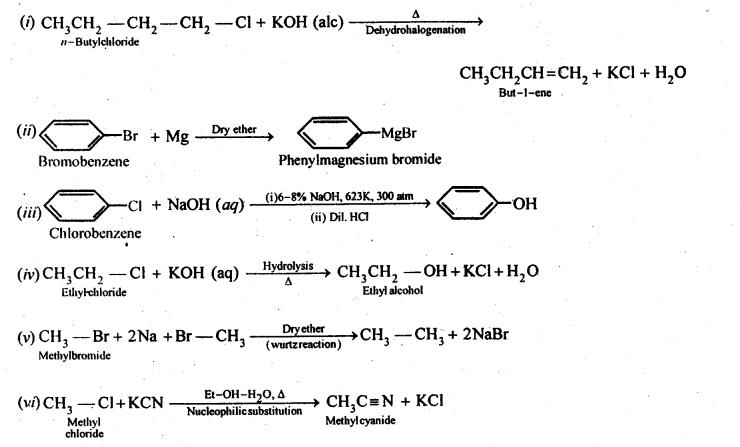 ncert-class-12-solutions-chemistry-chapter-10-haloalkanes-haloarenes-26