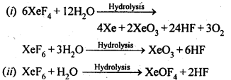ncert-solutions-for-class-12-chemistry-the-p-block-elements-23
