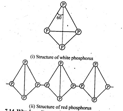 ncert-solutions-for-class-12-chemistry-the-p-block-elements-9