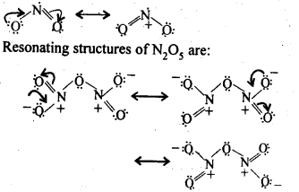 ncert-solutions-for-class-12-chemistry-the-p-block-elements-6
