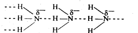 ncert-solutions-for-class-12-chemistry-the-p-block-elements-2