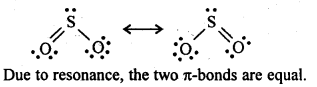 ncert-solutions-for-class-12-chemistry-the-p-block-elements-14