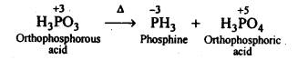 ncert-solutions-for-class-12-chemistry-the-p-block-elements-8