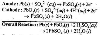 ncert-solutions-for-class-12-chemistry-electrochemistry-10