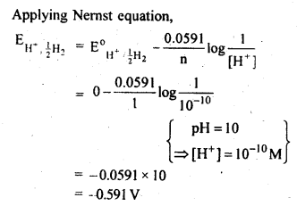 ncert-solutions-for-class-12-chemistry-electrochemistry-3