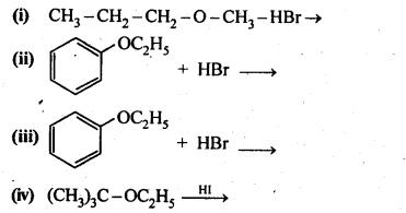 ncert-solutions-for-class-12-chemistry-alcohols-phenols-and-ether-22