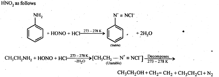 ncert-solutions-for-class-12-chemistry-amines-41
