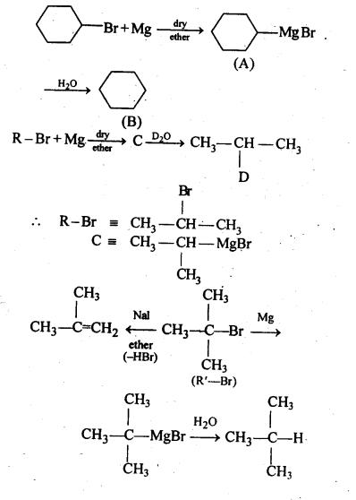 ncert-class-12-solutions-chemistry-chapter-10-haloalkanes-haloarenes-14