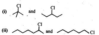 ncert-class-12-solutions-chemistry-chapter-10-haloalkanes-haloarenes-10