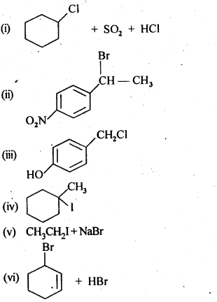 ncert-class-12-solutions-chemistry-chapter-10-haloalkanes-haloarenes-6