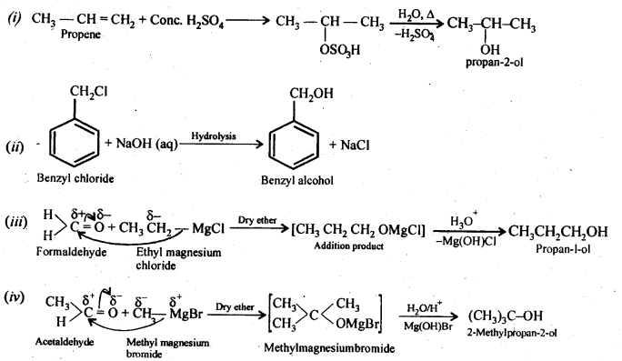 ncert-solutions-for-class-12-chemistry-alcohols-phenols-and-ether-27