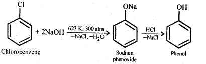 ncert-solutions-for-class-12-chemistry-alcohols-phenols-and-ether-14