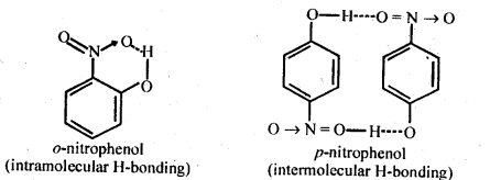 ncert-solutions-for-class-12-chemistry-alcohols-phenols-and-ether-12