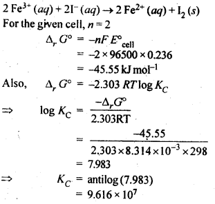 ncert-solutions-for-class-12-chemistry-electrochemistry-5