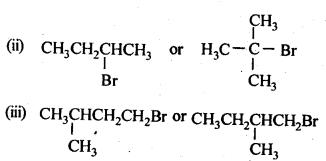 ncert-class-12-solutions-chemistry-chapter-10-haloalkanes-haloarenes-8