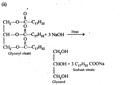 ncert-solutions-for-class-12-chemistry-chemistry-in-everyday-life-2
