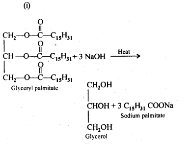 ncert-solutions-for-class-12-chemistry-chemistry-in-everyday-life-1