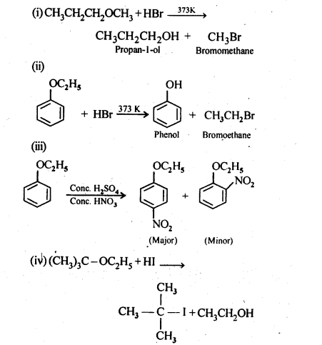 ncert-solutions-for-class-12-chemistry-alcohols-phenols-and-ether-23