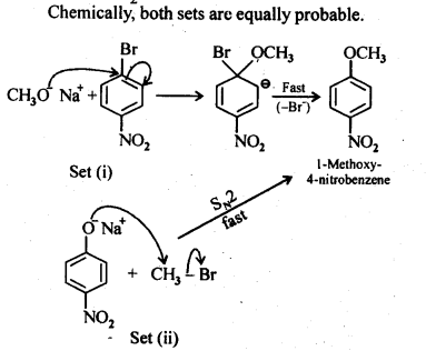 ncert-solutions-for-class-12-chemistry-alcohols-phenols-and-ether-21