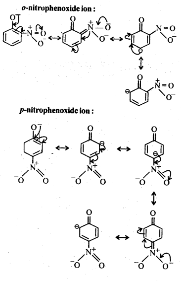 ncert-solutions-for-class-12-chemistry-alcohols-phenols-and-ether-15