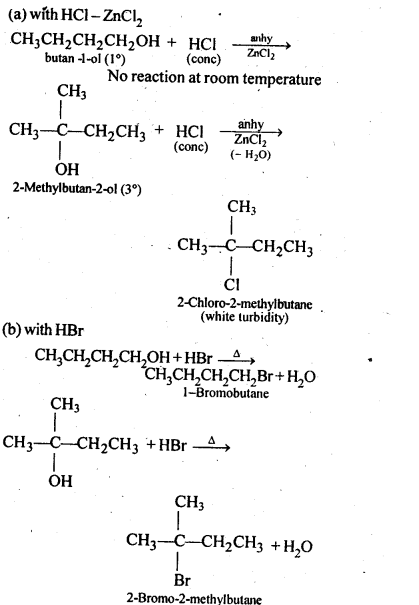 ncert-solutions-for-class-12-chemistry-alcohols-phenols-and-ether-13