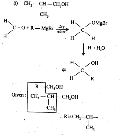 ncert-solutions-for-class-12-chemistry-alcohols-phenols-and-ether-9