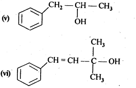 ncert-solutions-for-class-12-chemistry-alcohols-phenols-and-ether-3