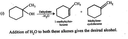 ncert-solutions-for-class-12-chemistry-alcohols-phenols-and-ether-43