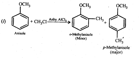 ncert-solutions-for-class-12-chemistry-alcohols-phenols-and-ether-40