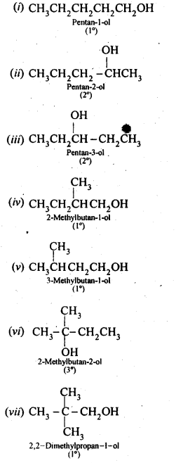 ncert-solutions-for-class-12-chemistry-alcohols-phenols-and-ether-6
