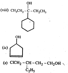 ncert-solutions-for-class-12-chemistry-alcohols-phenols-and-ether-5