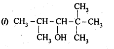 ncert-solutions-for-class-12-chemistry-alcohols-phenols-and-ether-1