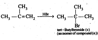 ncert-class-12-solutions-chemistry-chapter-10-haloalkanes-haloarenes-25