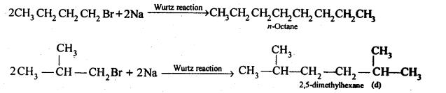 ncert-class-12-solutions-chemistry-chapter-10-haloalkanes-haloarenes-23