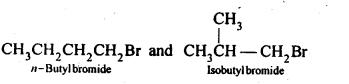ncert-class-12-solutions-chemistry-chapter-10-haloalkanes-haloarenes-22