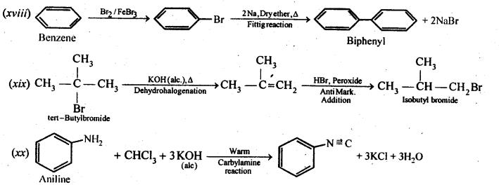 ncert-class-12-solutions-chemistry-chapter-10-haloalkanes-haloarenes-21