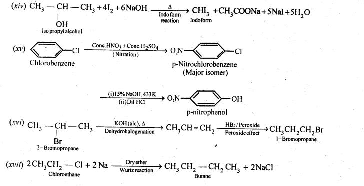 ncert-class-12-solutions-chemistry-chapter-10-haloalkanes-haloarenes-20
