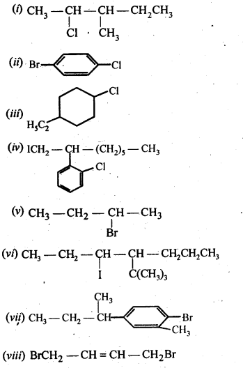 ncert-class-12-solutions-chemistry-chapter-10-haloalkanes-haloarenes-1