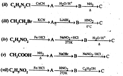ncert-solutions-for-class-12-chemistry-amines-35