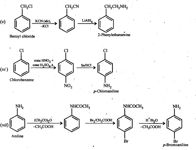 ncert-solutions-for-class-12-chemistry-amines-32