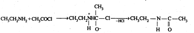 ncert-solutions-for-class-12-chemistry-amines-29