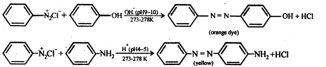 ncert-solutions-for-class-12-chemistry-amines-27
