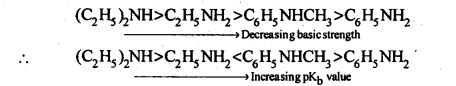ncert-solutions-for-class-12-chemistry-amines-14