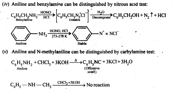 ncert-solutions-for-class-12-chemistry-amines-10
