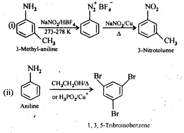 ncert-solutions-for-class-12-chemistry-amines-8