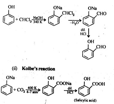 ncert-solutions-for-class-12-chemistry-alcohols-phenols-and-ether-17